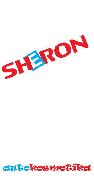 sheron-autokosmetika